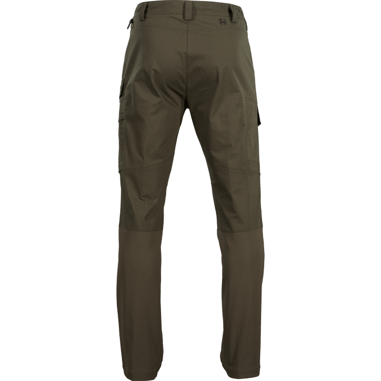 Pro Hunter light trousers-2