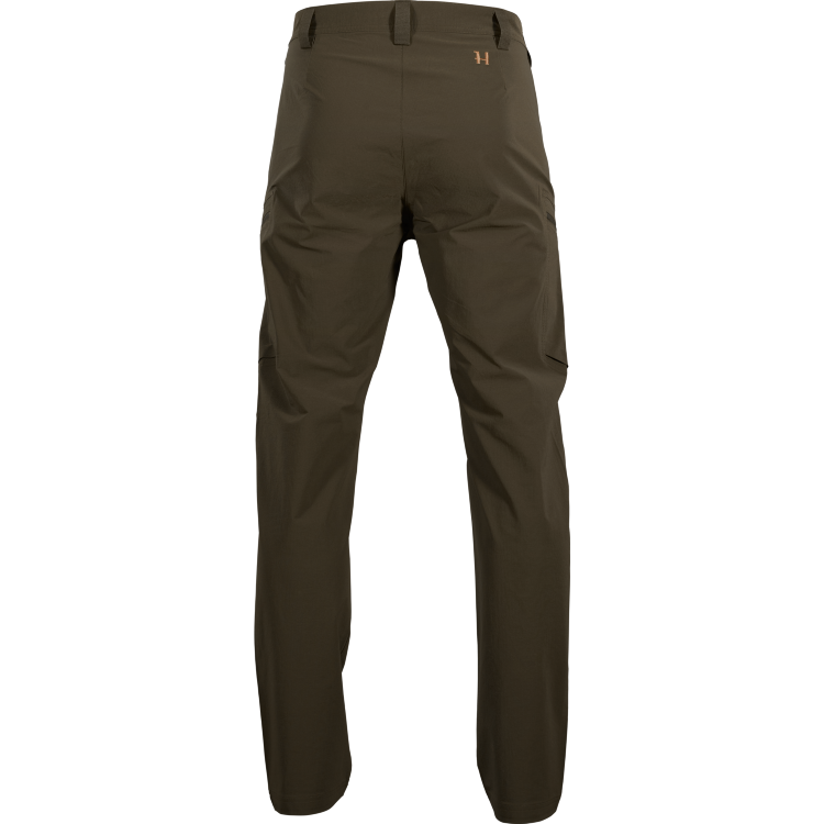 Trail trousers-2