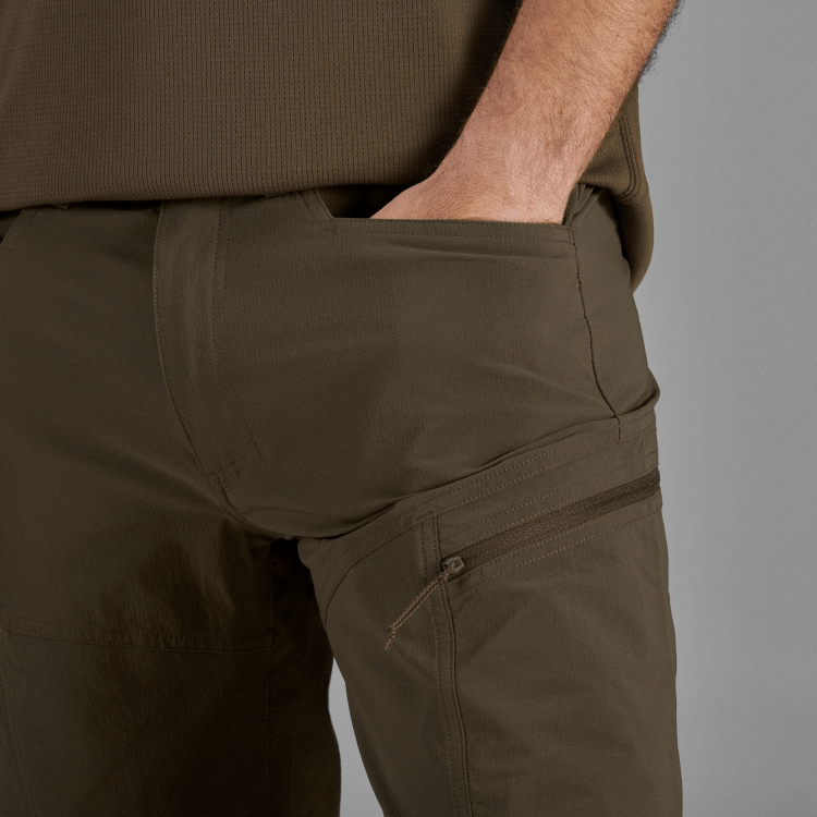 Trail trousers-4
